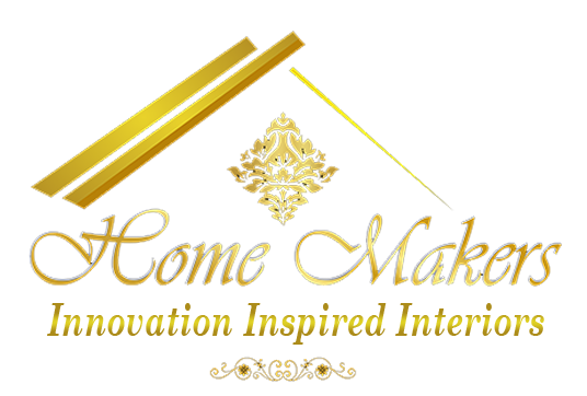 Home Makers Interior