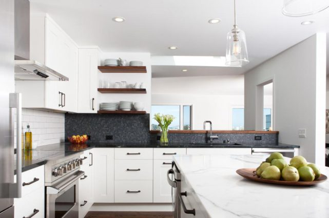 residential design home makers interior