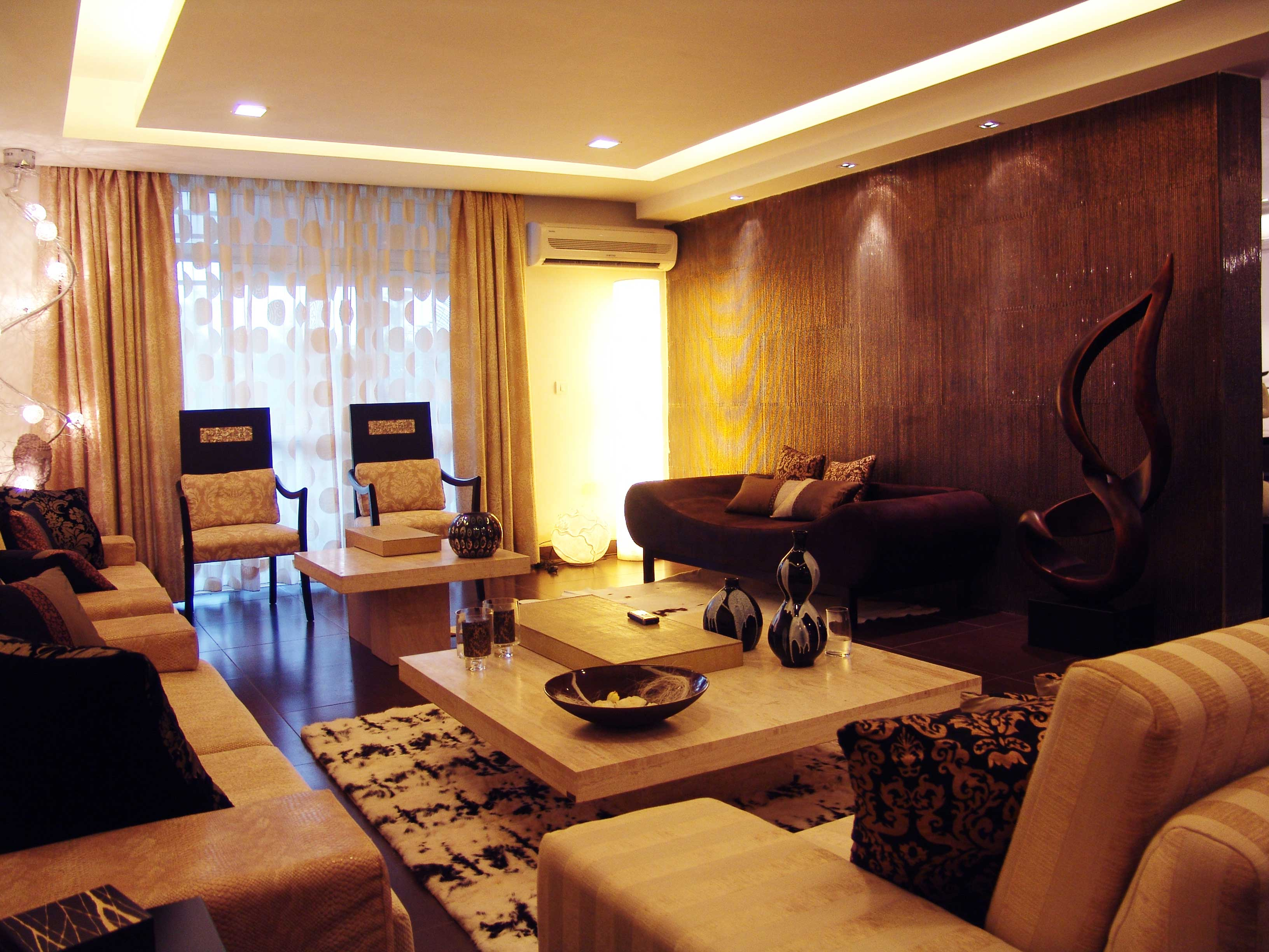 Home Decoration In Mumbai