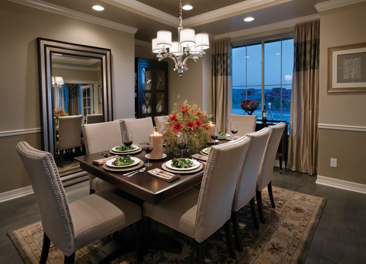 dining room designs pictures | Home Decoration in Mumbai - Home Makers Interior