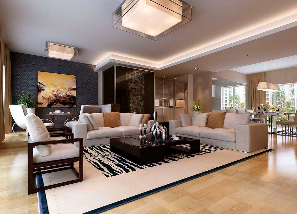 Home interior designers in Mumbai